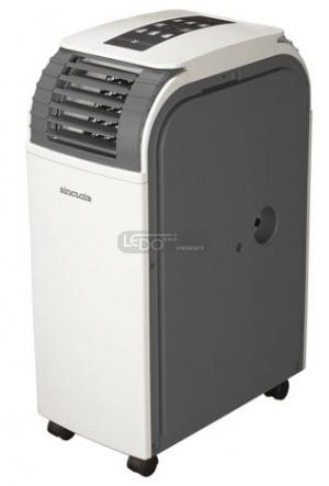Zvětšit Mobilní klimatizace AMC-14P