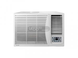 Zvětšit klimatizace ASW-09BI