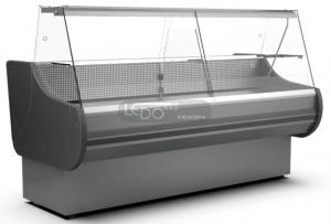 Zvětšit Obslužná chladicí vitrína EGIDA 1200 R