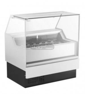 Zvětšit Zmrzlinový distributor - ICE 6