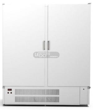 Zvětšit LUNA 1400, chladicí skříň, statické chlazení