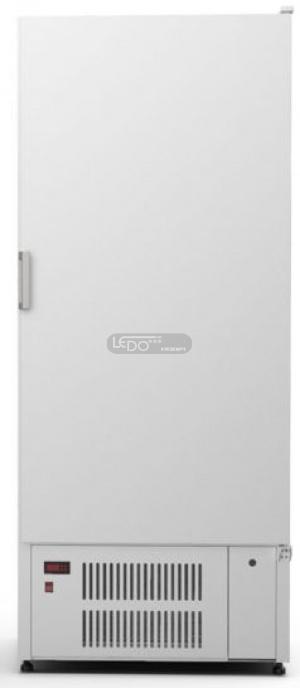Zvětšit LUNA 500, chladicí skříň, ventilátorové chlazení